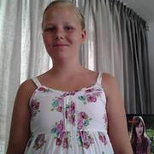 Britt Riedel's avatar