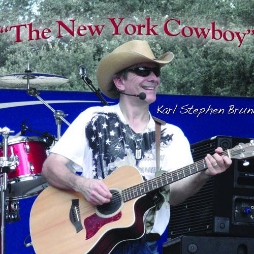 newyorkcowboy's avatar