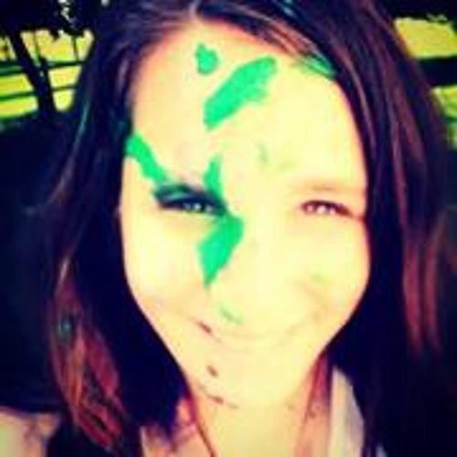 Laura Happy-Jew Reback's avatar