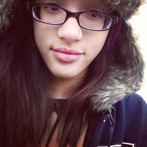 Leelu Sprite's avatar