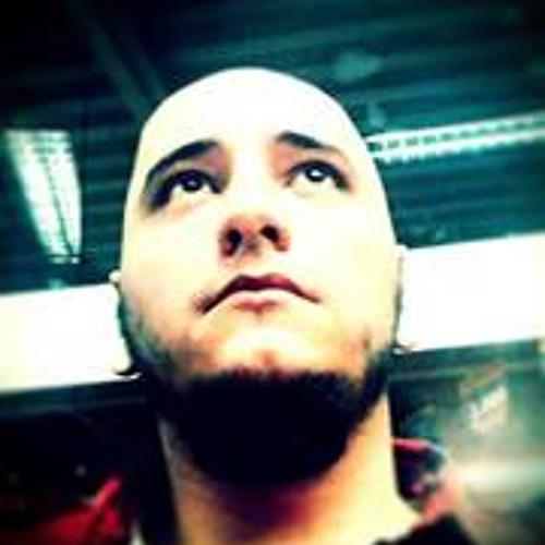 Luciano Rescigno's avatar