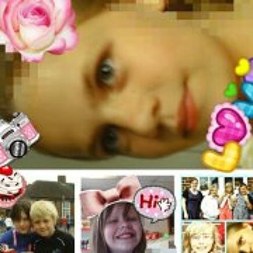 Millie Wilson 1's avatar