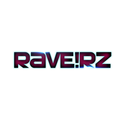 Special D. - You (69Rave!rz Remix) Preview