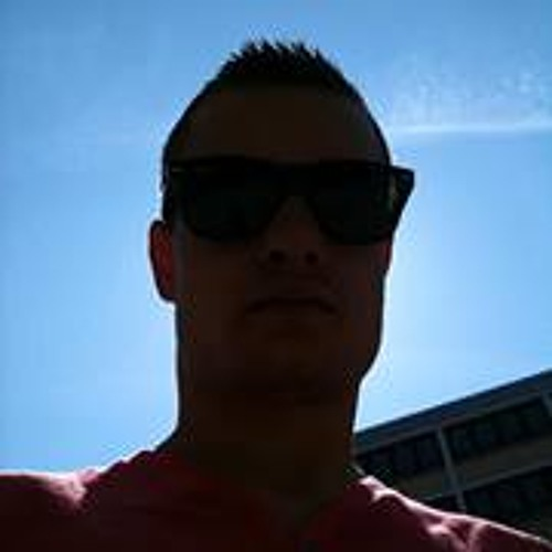 Andre Erdna's avatar