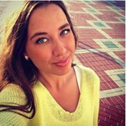 Ruzilya Sitdikova's avatar