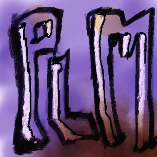 Purple Love Moose's avatar