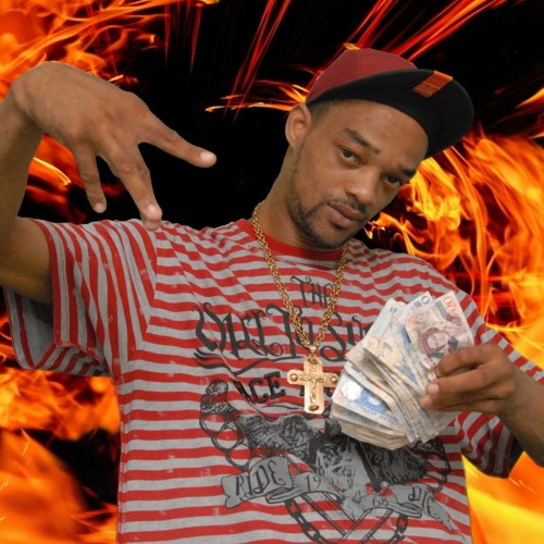 Dominica Chuppa's avatar