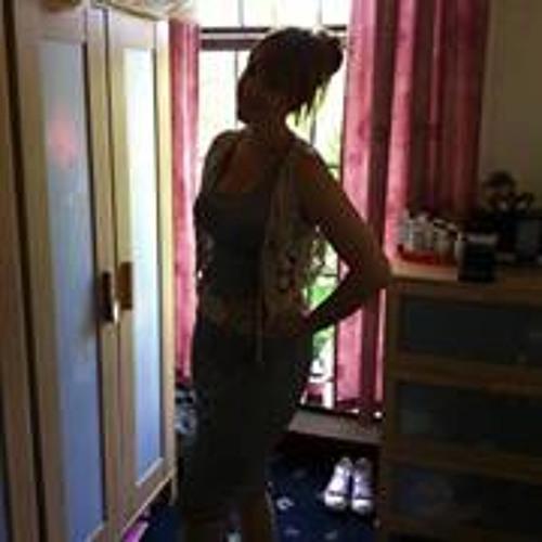 Kelly Dixon 10's avatar