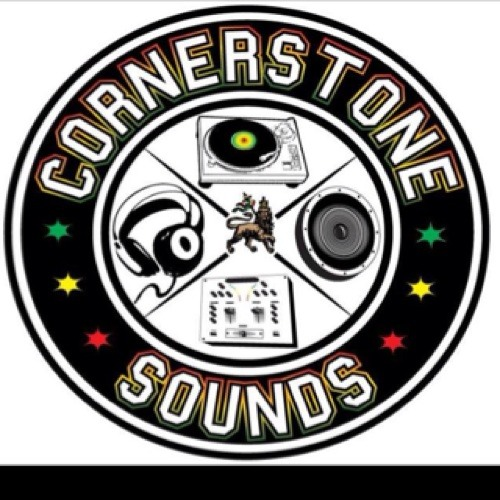 Cornerstone Sounds's avatar