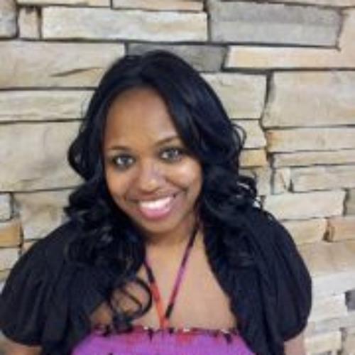Davina Moreland's avatar