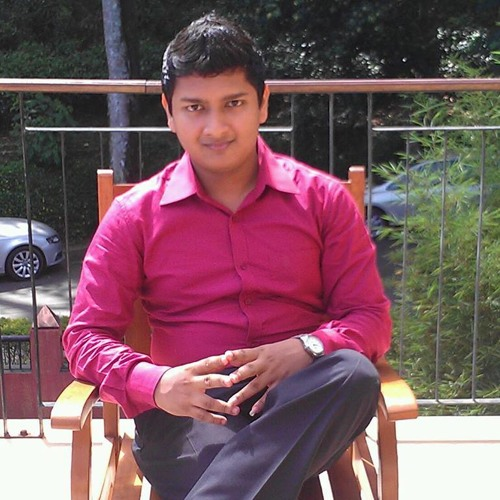 Nipuna Rangana Rathnayaka's avatar
