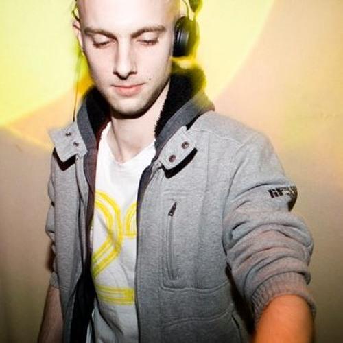 mindmapper's avatar