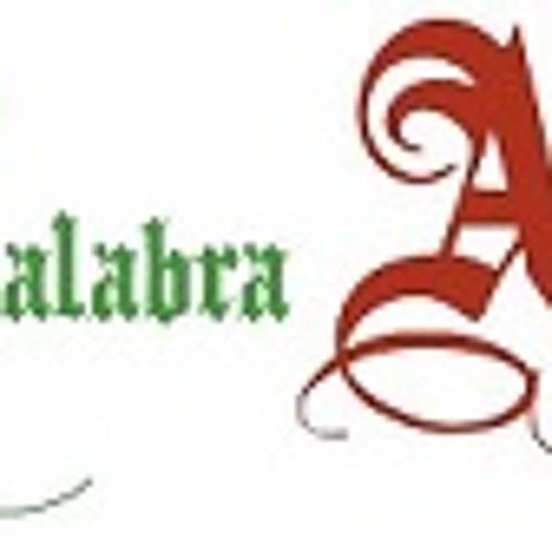 Progress Palabra Aktiva's avatar