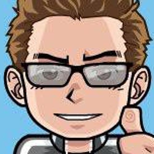 Marco Vosseler 1's avatar