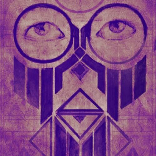 Esomoon's avatar