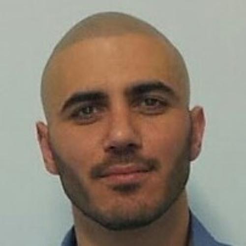 sundayhd's avatar