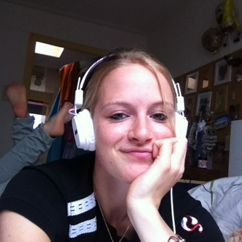 LauraMulder's avatar