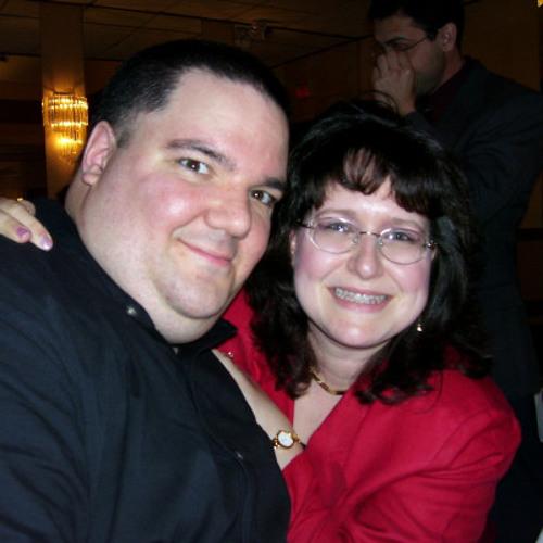 Patricia Ferrelli's avatar