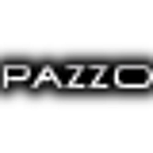PazzoMusic's avatar