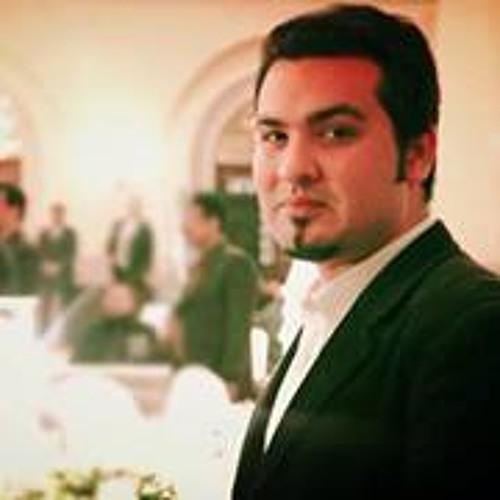 HaroonAhmed's avatar