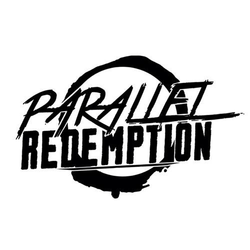 Parallel Redemption's avatar