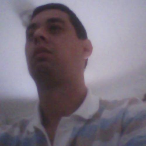 Edison X.'s avatar