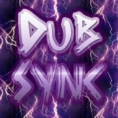 DubSync's avatar