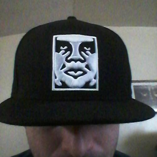 Emue Bak Frumdafutur's avatar