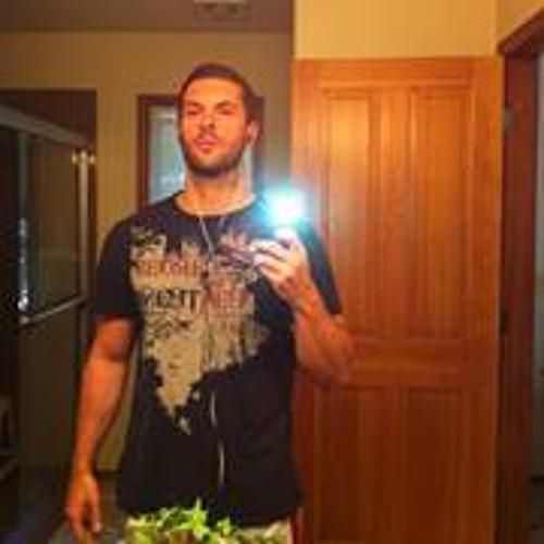 Nate Alexander 4's avatar
