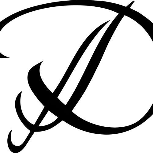 D-SWIZZ's avatar
