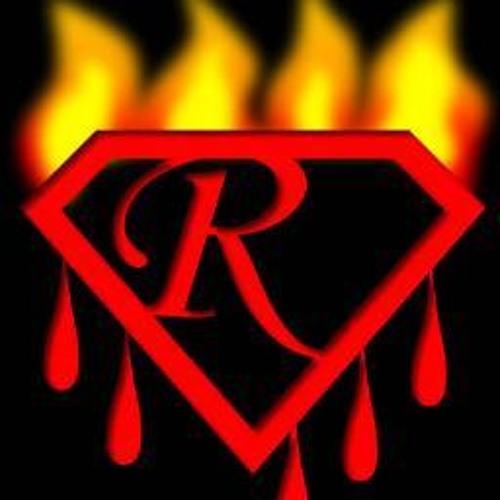 Rendynugroh's avatar