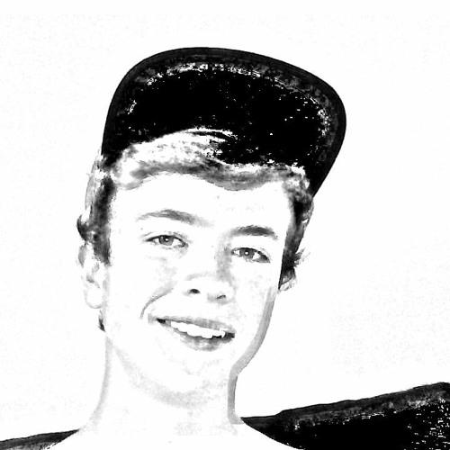 MaxOfTheMax's avatar