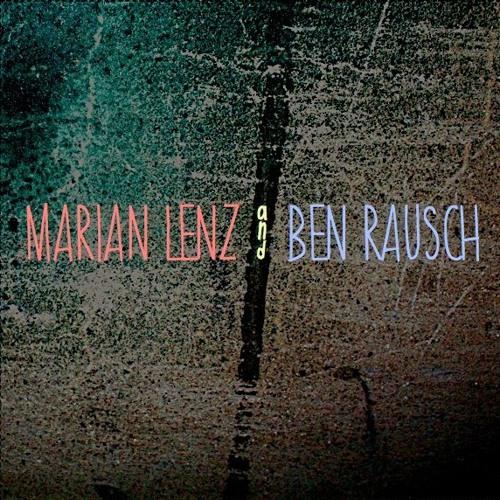 Lenz & Rausch's avatar