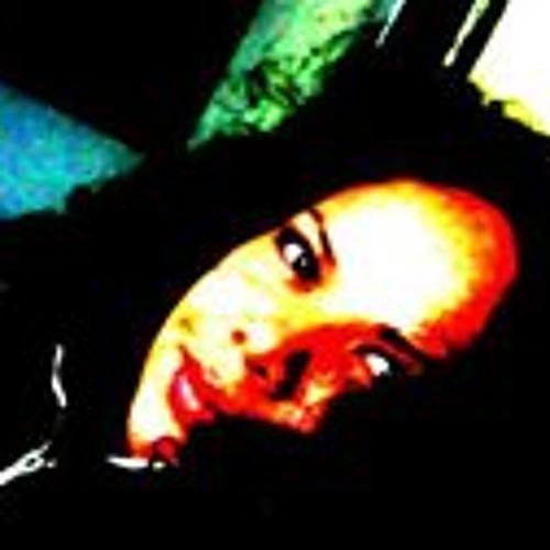 Moni Mor's avatar