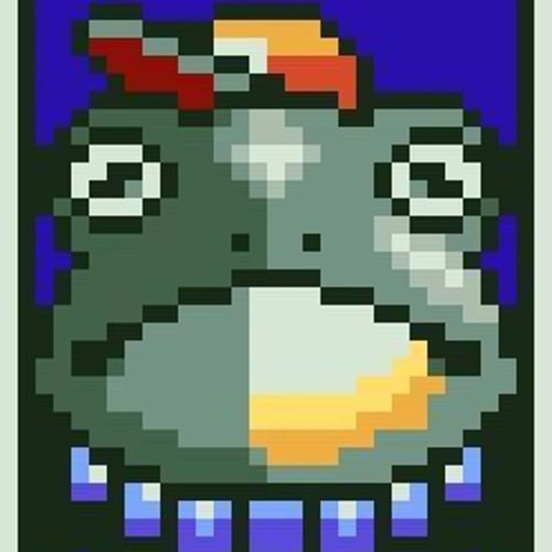 FRINCH's avatar