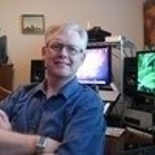 Timothy P. Orr's avatar