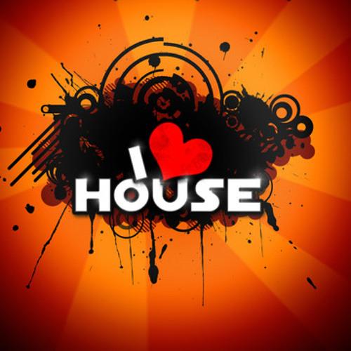HouseLover83's avatar