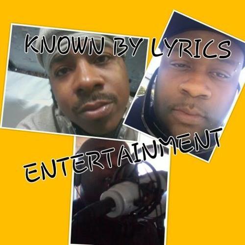 known by lyrics ent's avatar
