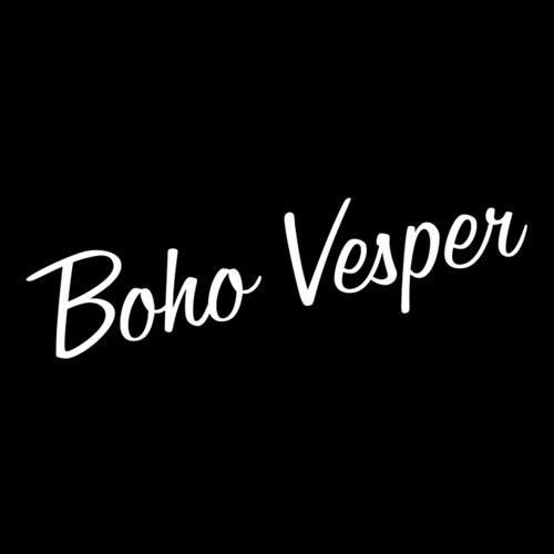 BohoVesper's avatar