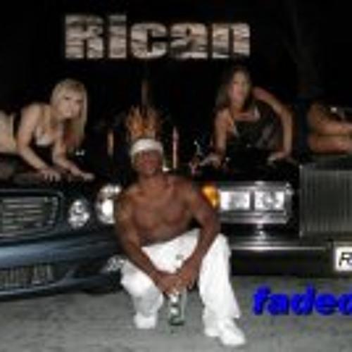 Ricanworldwide's avatar