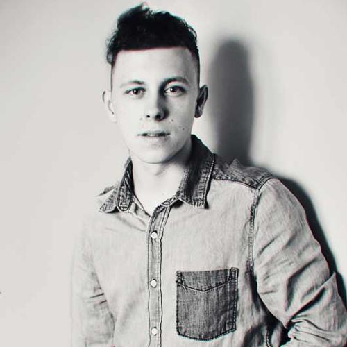 Antoine Sojis's avatar