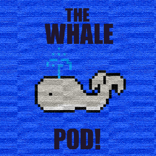 TheWhalePod's avatar