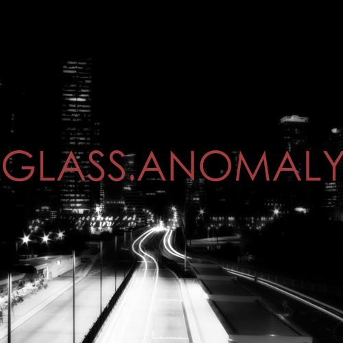 glass.anomaly's avatar