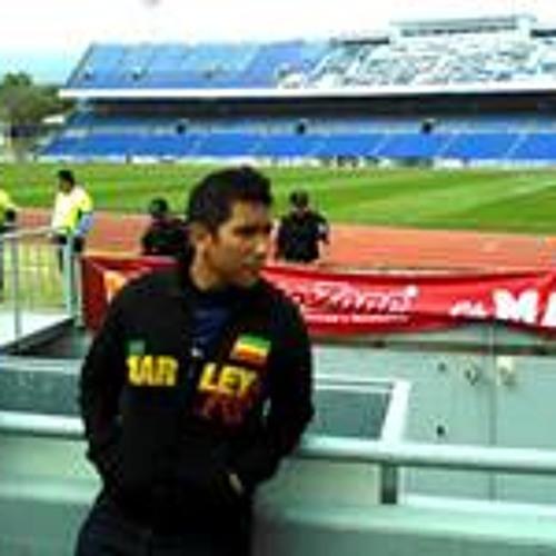 David Villarreal 15's avatar