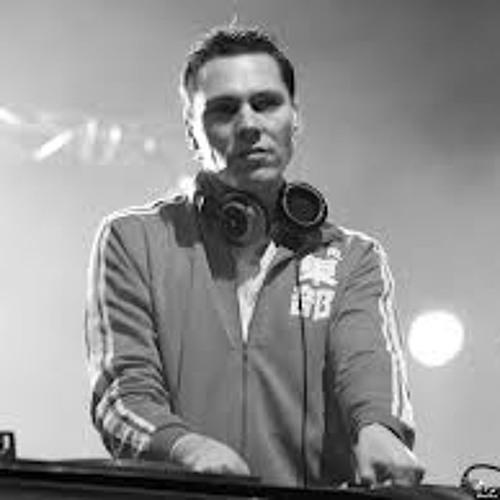 DJ STEVE99's avatar