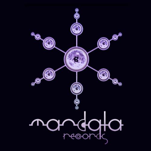 mandalarecords's avatar