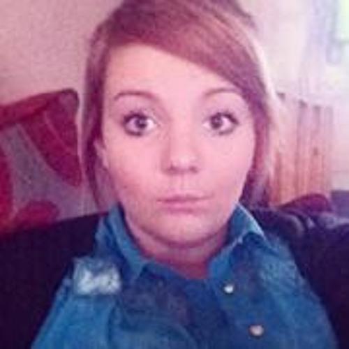 Katelynne Russell's avatar