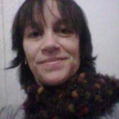 Keila Pitta Stefanelli's avatar