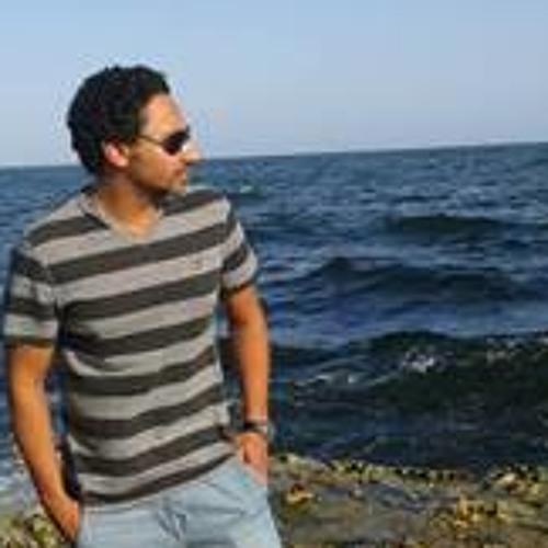 Hatem Sherif 1's avatar