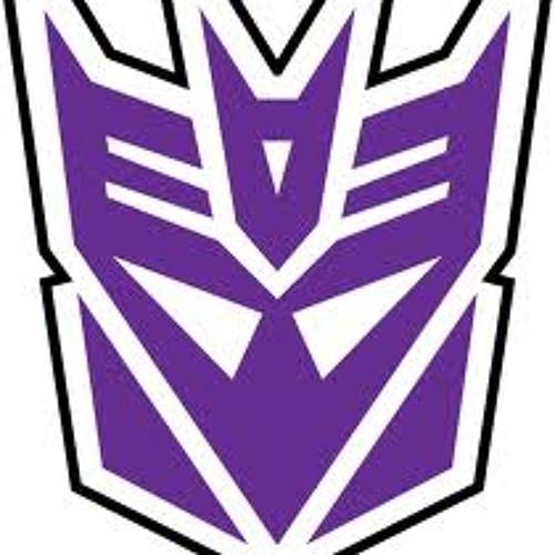velora31's avatar